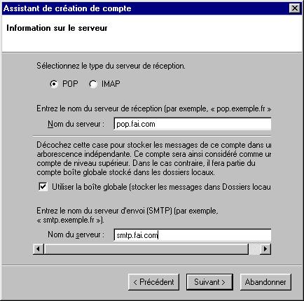 Image: Config%20creation%20de%20compte%201.JPG