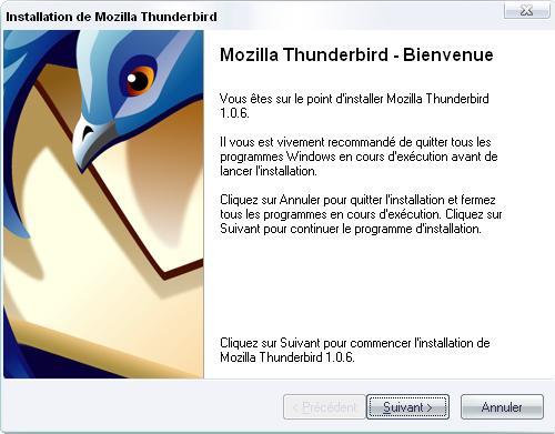 Image: thunderbird%201.JPG