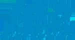 Image: Blu-Ray-Logo.png