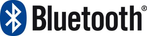 Image: Bluetooth_logo_petit.png