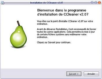 Image: CC_install_petit_001.jpg