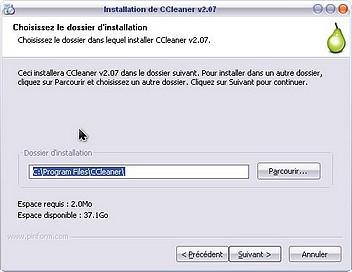 Image: CC_install_petit_003.jpg