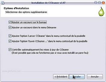 Image: CC_install_petit_004.jpg