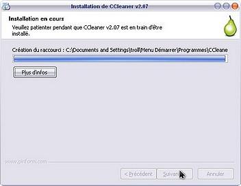 Image: CC_install_petit_005.jpg