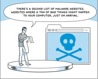 Image: Chrome_malwares.png