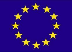 Image: EU.jpg