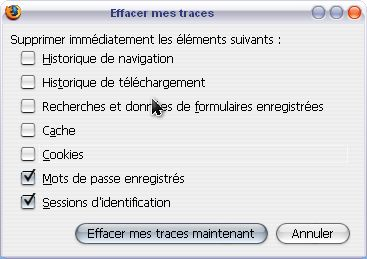 Image: FF_effacer_traces.jpg