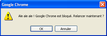 Image: General_Bug_Chrome.png