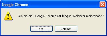Image: General_Bug_Chrome.png
