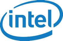 Image: Intel_logo_p.png