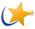 Image: Mandriva_logo2.jpg