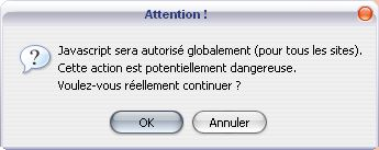 Image: Noscript_allow_global.jpg