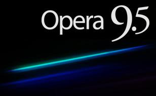 Image: Opera_9-5.png