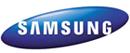 Image: Samsung20logo.jpg