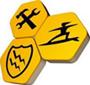 Image: TuneUp.Utilities.2004.logo.transparent.1200.1135.jpg
