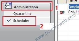 Image: admin-scheduler16.jpg