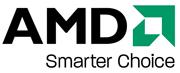 Image: amd-logo.jpg