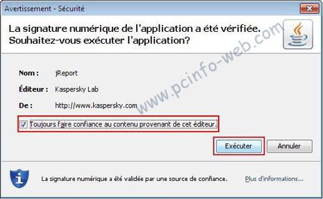 Image: avertissement-securite3.jpg