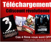 Image: cdiscount.jpg