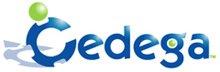Image: cedega_logo.jpg