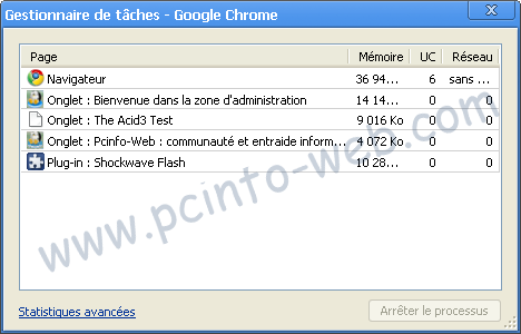 Image: chrome_taskmanager.png