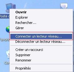 Image: connect_lecteur_reseau.jpg