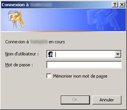 Image: connexion-hostslinux2.JPG