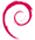 Image: debian-logo2.png