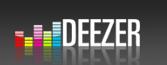 Image: deezer_logo.png