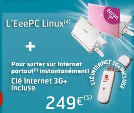 Image: eeepc900-Linux.jpg
