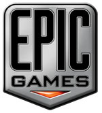 Image: epic%20games.jpg