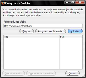 Image: exceptions-firefox.JPG