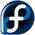 Image: fedora-logo3.jpg