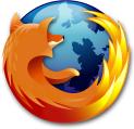 Image: ff-logo.png