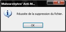 Image: fichier-suppr23.JPG