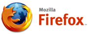 Image: firefox-logo-289-75.png