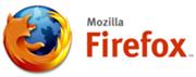 Image: firefox-logo-289-752.png