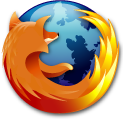 Image: firefox3.png