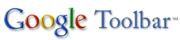 Image: google-toolbar.png