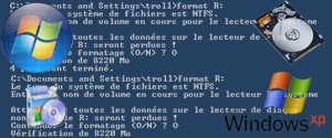 Image: guide_formater33.png