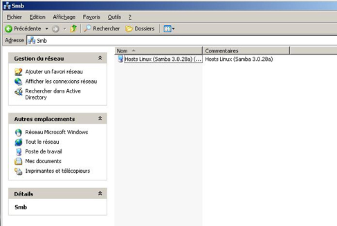 Image: hosts-linux2.JPG