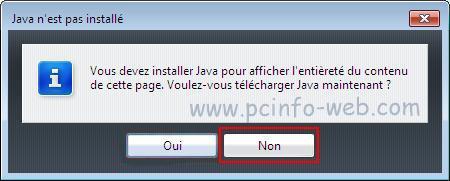 Image: install-java-opera.jpg