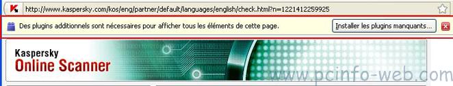 Image: install-jre-ff1.JPG