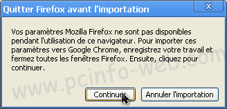 Image: install05.png