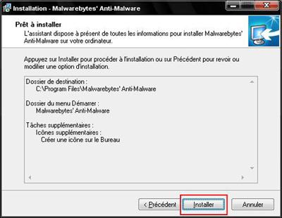 Image: installer7.JPG