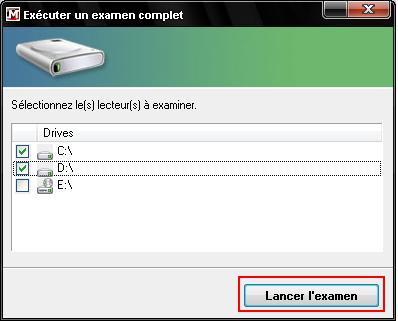 Image: lancer-examen12.JPG