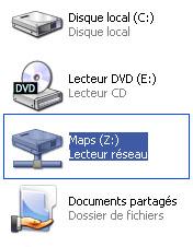 Image: lecteur_reseau.jpg