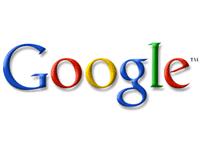 Image: logo-google.png