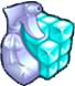Image: logo-regcleaner.jpg