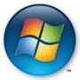 Image: logo-vista.png